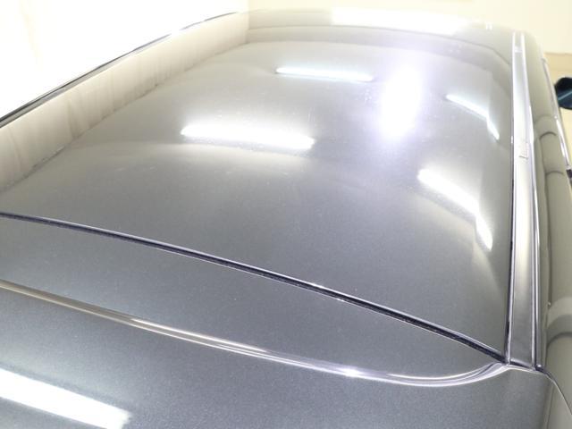 2.0GT DITアイサイト サンルーフ ターボ アイサイト HDDナビ 地デジ バックカメラ 自動点灯式HIDライト プッシュスタート スマートキー イモビ クルーズコントロール 前席パワーシート エアロ 18AW 禁煙車(64枚目)