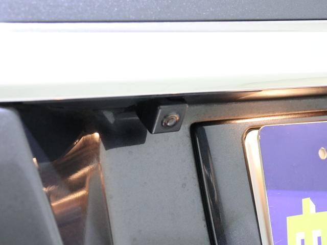 2.0GT DITアイサイト サンルーフ ターボ アイサイト HDDナビ 地デジ バックカメラ 自動点灯式HIDライト プッシュスタート スマートキー イモビ クルーズコントロール 前席パワーシート エアロ 18AW 禁煙車(68枚目)