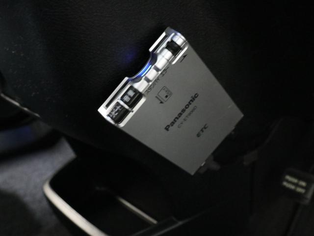 RSZ ワンオーナー 7人乗り 3列シート HDDナビ 地デジ バックカメラ DVD再生 キーレス イモビ 自動点灯式HIDライト エアロ 17AW ETC 禁煙車(17枚目)