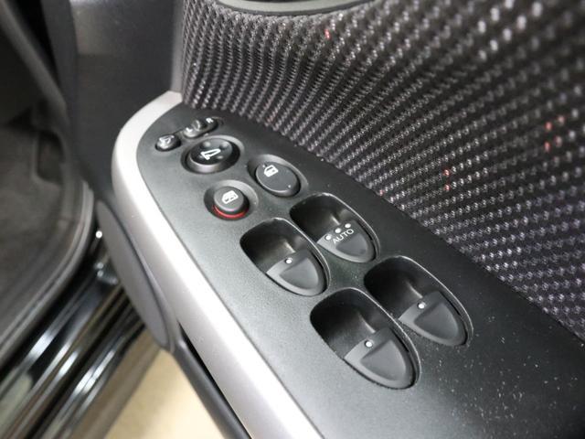 RSZ ワンオーナー 7人乗り 3列シート HDDナビ 地デジ バックカメラ DVD再生 キーレス イモビ 自動点灯式HIDライト エアロ 17AW ETC 禁煙車(39枚目)