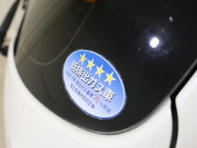 12X HDDナビ 地デジ バックカメラ DVD再生 プッシュスタート インテリキー イモビ アイドリングストップ フラットシート 15AW ETC 禁煙車(54枚目)