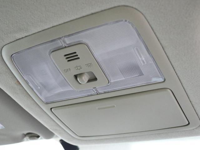 X スマートエディション ワンオーナー 3列シート 8人乗り HDDナビ 地デジ バックカメラ DVD再生 両側パワースライドドア 自動点灯式HIDライト プッシュスタート スマートキー イモビ ETC 禁煙車(55枚目)