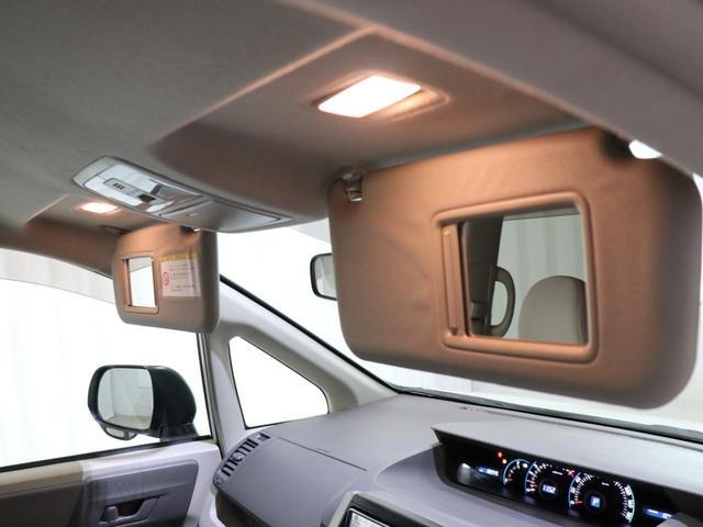 X スマートエディション ワンオーナー 3列シート 8人乗り HDDナビ 地デジ バックカメラ DVD再生 両側パワースライドドア 自動点灯式HIDライト プッシュスタート スマートキー イモビ ETC 禁煙車(56枚目)