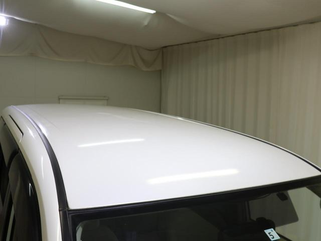 X スマートエディション ワンオーナー 3列シート 8人乗り HDDナビ 地デジ バックカメラ DVD再生 両側パワースライドドア 自動点灯式HIDライト プッシュスタート スマートキー イモビ ETC 禁煙車(63枚目)