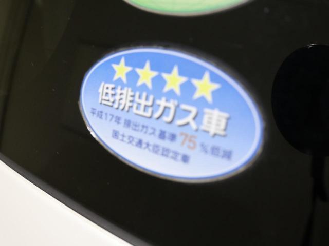 X スマートエディション ワンオーナー 3列シート 8人乗り HDDナビ 地デジ バックカメラ DVD再生 両側パワースライドドア 自動点灯式HIDライト プッシュスタート スマートキー イモビ ETC 禁煙車(70枚目)