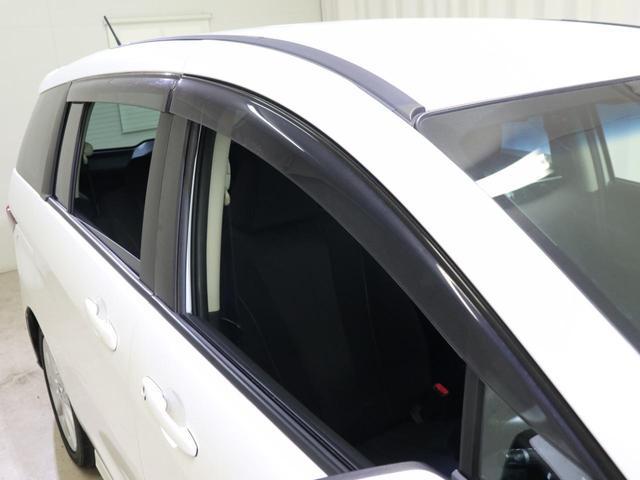 ハイウェイスターG 3列シート 7人乗り メモリーナビ 地デジ バックカメラ 両側パワースライドドア 自動点灯式HIDライト スマートキー イモビ AW ETC 禁煙車(36枚目)