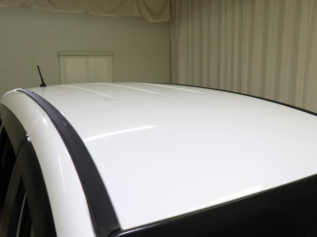 ハイウェイスターG 3列シート 7人乗り メモリーナビ 地デジ バックカメラ 両側パワースライドドア 自動点灯式HIDライト スマートキー イモビ AW ETC 禁煙車(60枚目)