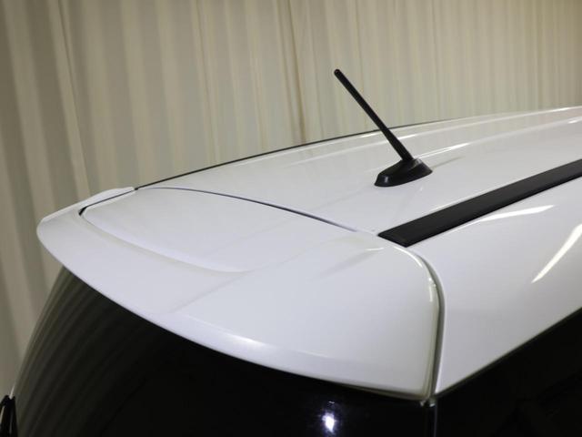 ハイウェイスターG 3列シート 7人乗り メモリーナビ 地デジ バックカメラ 両側パワースライドドア 自動点灯式HIDライト スマートキー イモビ AW ETC 禁煙車(61枚目)