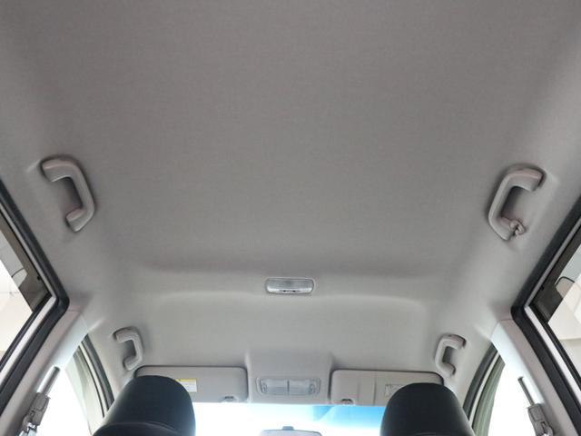 ハイブリッド・10thアニバーサリー 走行6.6万km メモリーナビ 地デジ DVD再生 アイドリングストップ スマートキー イモビ ETC 禁煙車(47枚目)