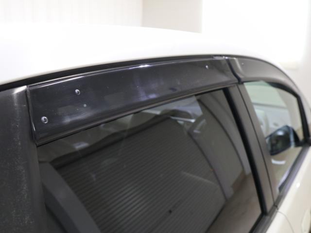 ハイブリッド・10thアニバーサリー 走行6.6万km メモリーナビ 地デジ DVD再生 アイドリングストップ スマートキー イモビ ETC 禁煙車(57枚目)