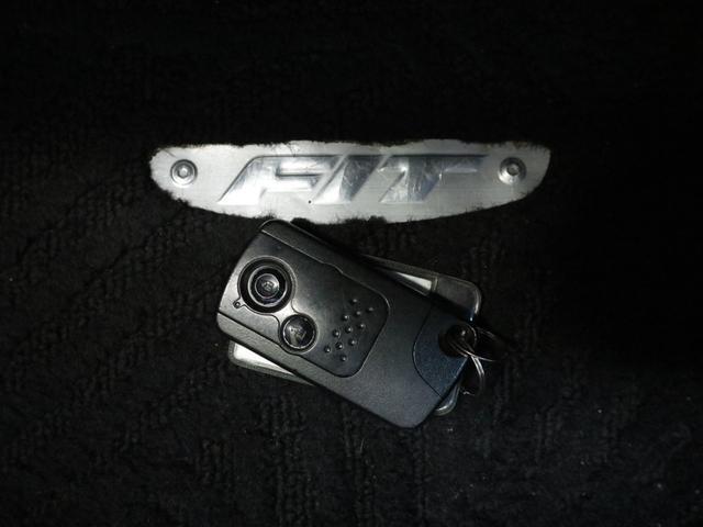 ハイブリッド・10thアニバーサリー 走行6.6万km メモリーナビ 地デジ DVD再生 アイドリングストップ スマートキー イモビ ETC 禁煙車(73枚目)