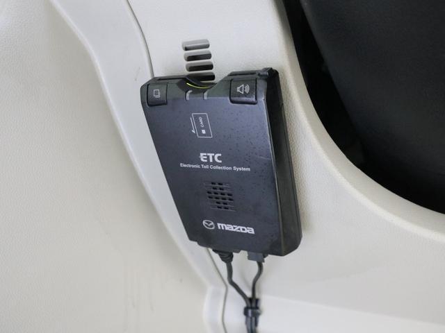 20CS 3列シート 7人乗り HDDナビ 地デジ DVD再生 両側パワースライドドア スマートキー イモビ ETC 禁煙車(21枚目)