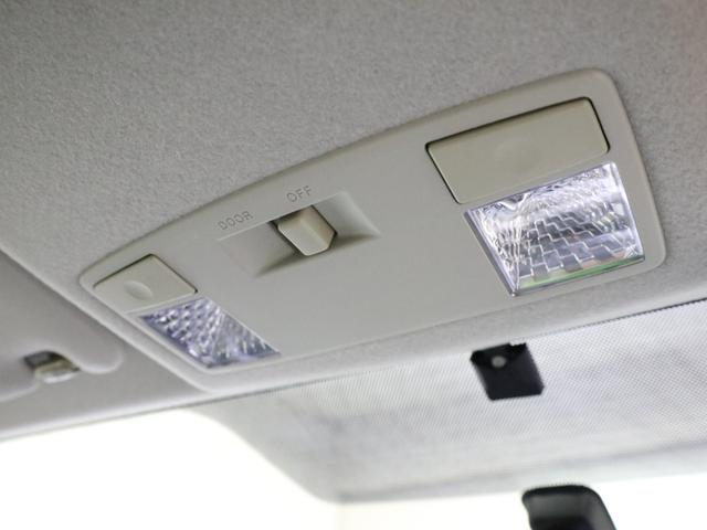 20CS 3列シート 7人乗り HDDナビ 地デジ DVD再生 両側パワースライドドア スマートキー イモビ ETC 禁煙車(46枚目)