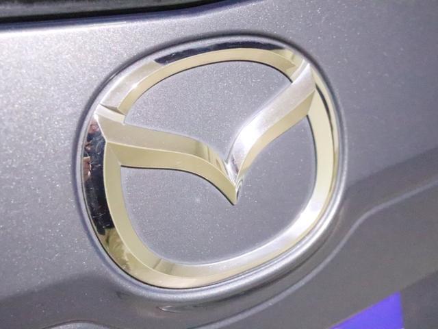 20CS 3列シート 7人乗り HDDナビ 地デジ DVD再生 両側パワースライドドア スマートキー イモビ ETC 禁煙車(69枚目)