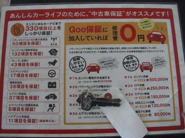KCエアコン・パワステ 切替4WD(16枚目)
