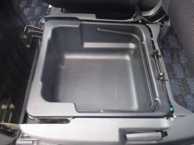 スズキ ワゴンR RR-DI HID 純正フルエアロ タイミングチェーン