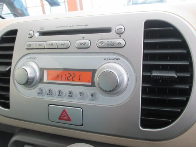 日産 モコ S ETC 社外アルミ タイミングチェーン