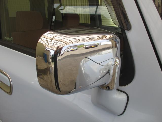 L 2トーンルーフ ルーフスポイラー HDDナビ フルセグ CD DVD再生 AUX iPod ETC キーレス 純正13インチアルミホイール(16枚目)