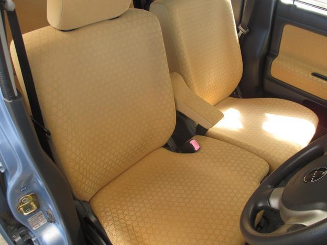 X 4WD シート・ミラーヒーター ETC 純正13インチアルミホイール 純正CD・MD キーレス(5枚目)