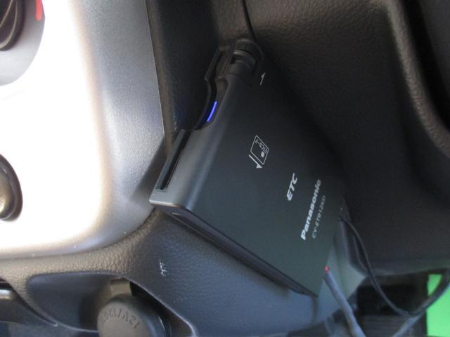 X 4WD シート・ミラーヒーター ETC 純正13インチアルミホイール 純正CD・MD キーレス(18枚目)