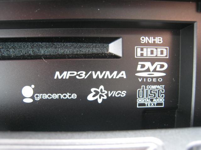 ホンダ フィット G ハイウェイエディション ナビDVD再生 バックカメラ