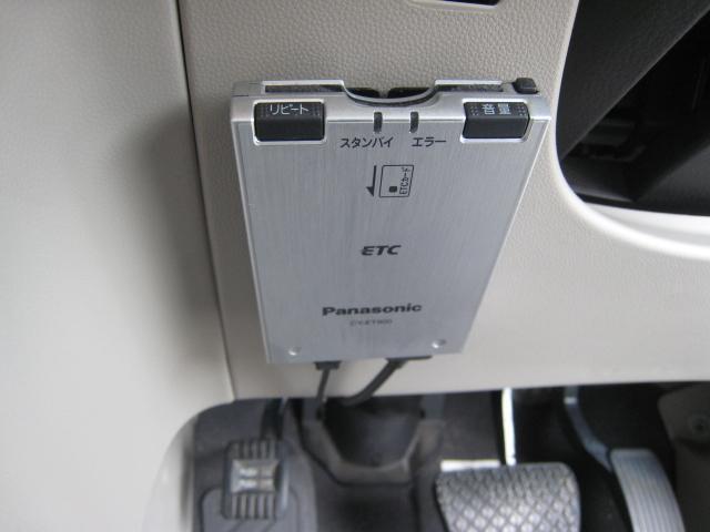 マツダ MPV 23C スポーティパッケージ 純正ナビ ETC 両側電動ドア