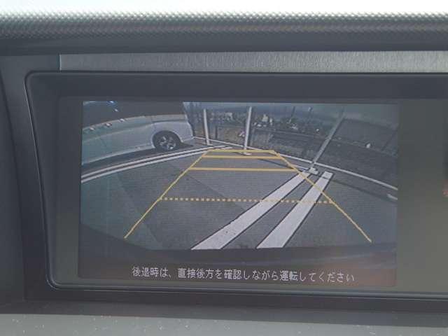 SG HDDナビパッケージ 7人乗り 純正ナビ付き(11枚目)