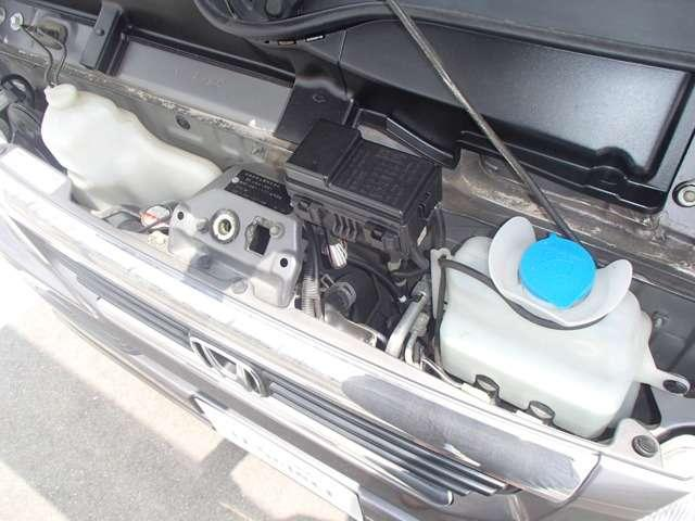 Lローダウン 車検整備付き ABS マニュアルエアコン 2列目フルフラット パワーステアリング パワーウィンドウ キーレス CDオーディオ 運転席/助手席エアバック(20枚目)