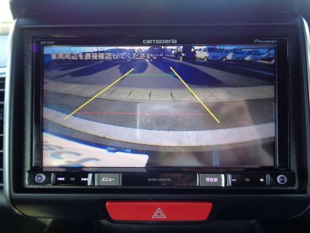 G・ターボLインテリアカラーパッケージ ニューヨークダークスタイル 衝突軽減ブレーキ ETC HIDヘッドライト 360度スーパーUV IRカットUVカットパッケージ オートリトラミラー 運転席助手席シートヒーター スタッドレスタイヤ(12枚目)