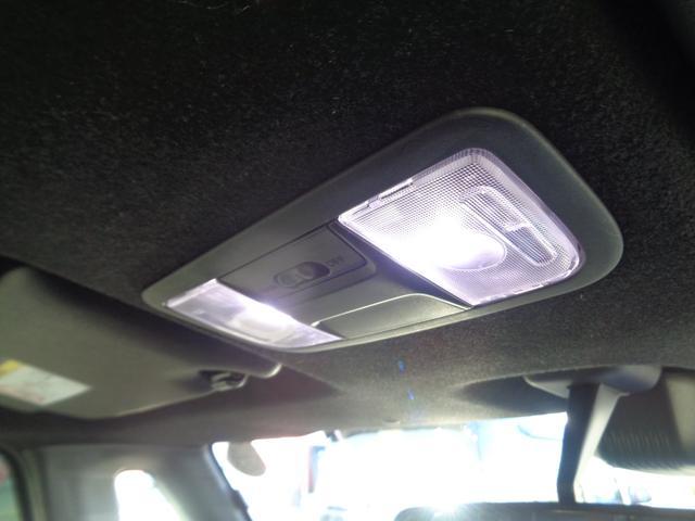 G・ターボLインテリアカラーパッケージ ニューヨークダークスタイル 衝突軽減ブレーキ ETC HIDヘッドライト 360度スーパーUV IRカットUVカットパッケージ オートリトラミラー 運転席助手席シートヒーター スタッドレスタイヤ(32枚目)