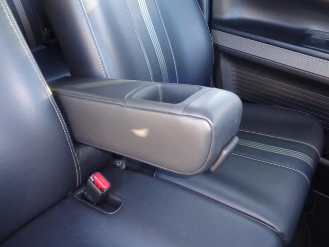 G・ターボLインテリアカラーパッケージ ニューヨークダークスタイル 衝突軽減ブレーキ ETC HIDヘッドライト 360度スーパーUV IRカットUVカットパッケージ オートリトラミラー 運転席助手席シートヒーター スタッドレスタイヤ(38枚目)
