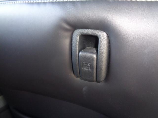 G・ターボLインテリアカラーパッケージ ニューヨークダークスタイル 衝突軽減ブレーキ ETC HIDヘッドライト 360度スーパーUV IRカットUVカットパッケージ オートリトラミラー 運転席助手席シートヒーター スタッドレスタイヤ(42枚目)