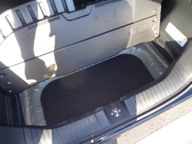 G・ターボLインテリアカラーパッケージ ニューヨークダークスタイル 衝突軽減ブレーキ ETC HIDヘッドライト 360度スーパーUV IRカットUVカットパッケージ オートリトラミラー 運転席助手席シートヒーター スタッドレスタイヤ(46枚目)
