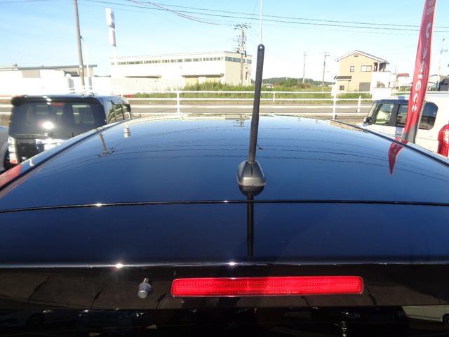 G・ターボLインテリアカラーパッケージ ニューヨークダークスタイル 衝突軽減ブレーキ ETC HIDヘッドライト 360度スーパーUV IRカットUVカットパッケージ オートリトラミラー 運転席助手席シートヒーター スタッドレスタイヤ(48枚目)