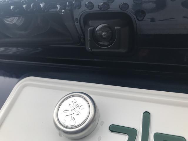 2.4Z 4WD 純正HDDナビ 左側パワースライドドア(8枚目)