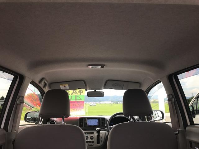 Xf 4WD キーレスエントリー 新品ラジアルタイヤ付(13枚目)