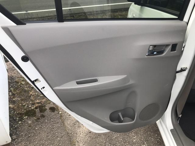 Xf 4WD キーレスエントリー 新品ラジアルタイヤ付(16枚目)