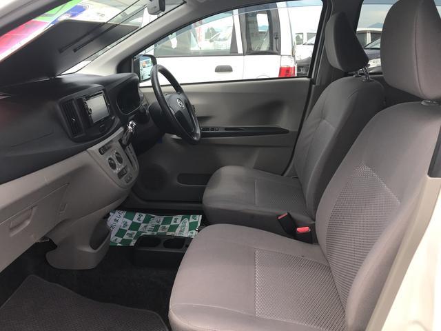 Xf 4WD キーレスエントリー 新品ラジアルタイヤ付(18枚目)