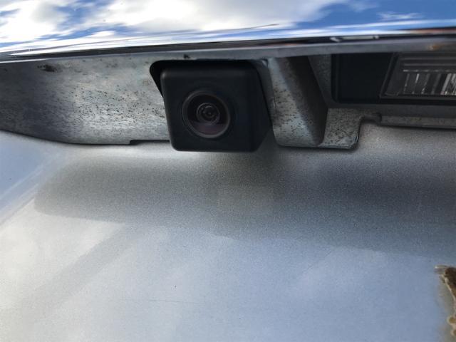 20X 4WD 社外SDナビ フルセグTV バックカメラ(8枚目)