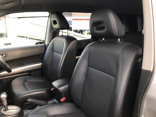 20X 4WD 社外SDナビ フルセグTV バックカメラ(17枚目)