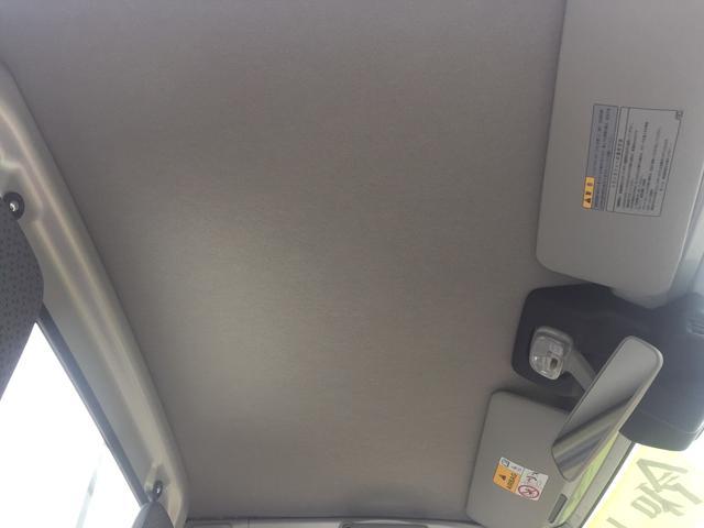 「スズキ」「キャリイトラック」「トラック」「秋田県」の中古車41