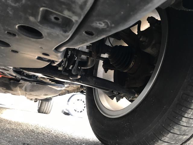 「ホンダ」「ヴェゼル」「SUV・クロカン」「秋田県」の中古車55
