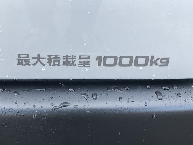 「トヨタ」「ハイエース」「その他」「秋田県」の中古車13