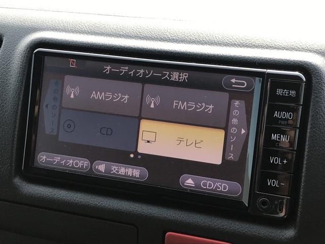 「トヨタ」「ハイエース」「その他」「秋田県」の中古車35