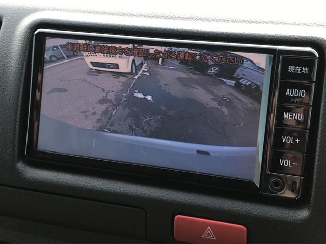 「トヨタ」「ハイエース」「その他」「秋田県」の中古車37