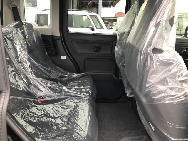 「スズキ」「スペーシアカスタム」「コンパクトカー」「秋田県」の中古車21