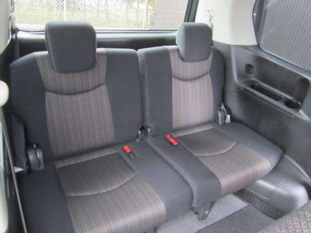 日産 セレナ フェア特選車 ハイウェイスターS-HV Vセレ+セーフティ