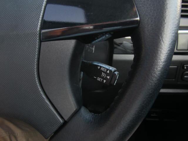 トヨタ エスティマハイブリッド アエラス プレミアムエディション4WD 純ツインナビ WSR