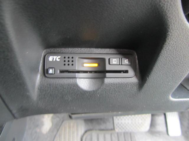 ホンダ フィットシャトルハイブリッド ハイブリッド・スマートS メーカーHDDナビ Bモニター