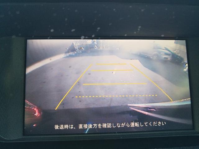 24TL 1オーナー 純HDDナビ Bモニター クルコン(14枚目)